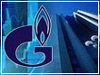 Акции «Газпрома»: перспективные инвестиции
