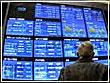 Виды биржевых сделок