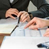 Брокерские услуги физическим лицам: выход на рынок ценных бумаг