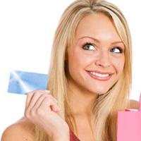Кредитная карта в день обращения: подарок судьбы или сыр в мышеловке?