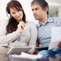 Банки, не проверяющие кредитную историю: мечта или небылица?