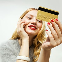 Оплата телефона через банковскую карту - реалии современной жизни