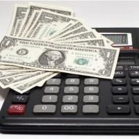 Как быстро погасить кредит – обычная проблема