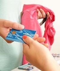 Взять кредит без кредитной истории: ничего страшного, ничего нереального