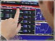 Работа на фондовой бирже: трудоустройство без границ