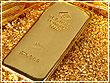 Цена на золото: непоколебимые инвестиции