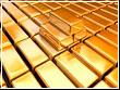 Мировой рынок золота: лихорадка в прошлом