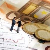 Пять советов по инвестированию в IPO