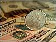 Котировки валют: эталон изменчивости