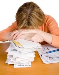 Микрокредит с плохой кредитной историей: финансовые грехи не важны