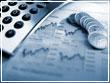 Риски инвестиционной деятельности предприятия