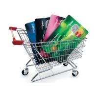Кредитные карты без подтверждения дохода: высокие риски - высокие проценты