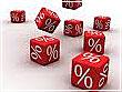 Прогнозы процентных ставок по кредитам: изменения и динамика