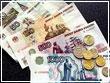Кому выгоден слабый рубль