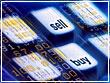 Словарь рынка ценных бумаг: сила обычного слова