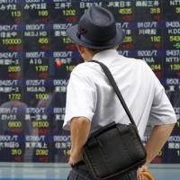Ценные бумаги и фондовый рынок: одно без другого невозможно