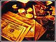 Виды ценных бумаг: абстрактный капитал