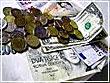 Современная мировая валютная система: чьи деньги дороже?