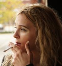 Марки женских сигарет – эмансипация в действии