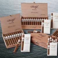 Аксессуары для сигар: необходимые мелочи
