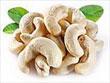 Кешью: деликатесный царь-орех из Бразилии