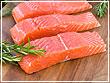 Рыбные блюда: легкие и полезные