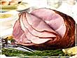 Хамон: сыровяленый окорок, кулинарный фетиш Испании
