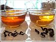 Как правильно заваривать дахунпао: вкус дорогого чая