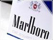 Сигареты «Мальборо» и «американские сигареты» - почти синонимы