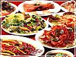 Марокканская кухня: вкусная экзотика