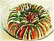 Рататуй: овощное рагу из Франции