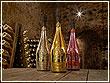 Armand De Brignac: король шампанских вин