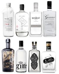 Бренды спиртных напитков: интересные факты