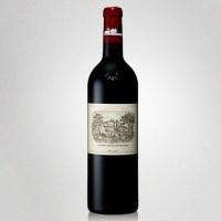 самые дорогие бутылки спиртных напитков Chateau Lafite-Rothschild 1869 года