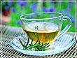 Травяные чаи – природные лекарства