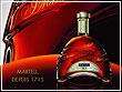 Martell (Мартелл), старые связи