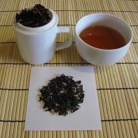 Чай улун – специально для чайной церемонии