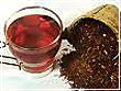 Ройбос: африканский чай красоты