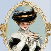 История чая: старинная и современная