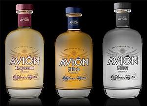 Успех Tequila Avion на международном конкурсе в Сан-Франциско