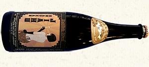 Chateau Jiahu: пиво по рецепту 9-тысячелетней давности