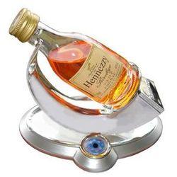 Hennessy борется с контрафактом