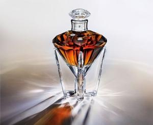 Виски Diamond Jubilee от John Walker