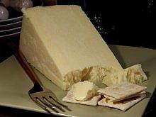 Самый дорогой в мире сыр