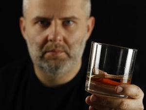 Лучший односолодовый виски года