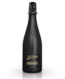 Шампанское Piper-Heidsieck Brut Vintage 2000 от Жана-Поля Готье