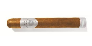 Сигары Nat Sherman Sterling