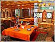 Рестораны узбекской кухни в Москве: не приедающаяся мода