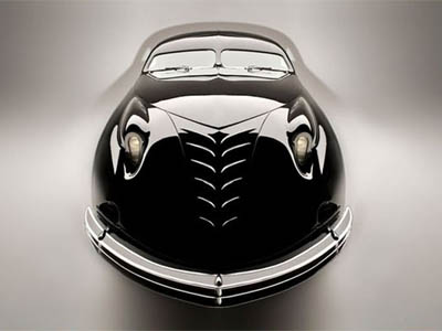 характеристики Phantom Corsair
