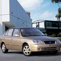 Hyundai Verna: не без недостатков